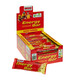 High5 EnergyBar Riegel Box Banana 25 x 60g